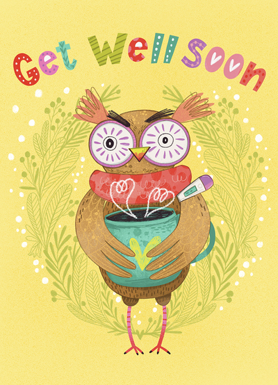 owk-get-well-card-marusha-belle-jpg