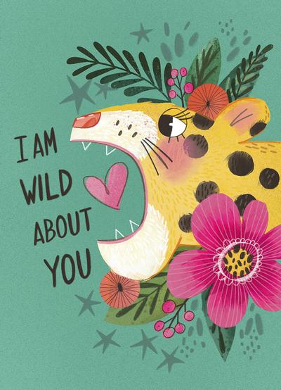 wild-leopard-card-marusha-belle-jpg