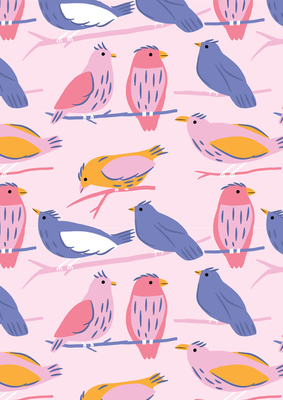 ap-birds-pattern-design-gift-wrap-step-and-repeat-female-birthday-jpg