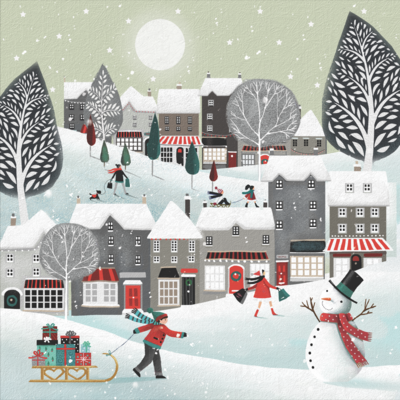 winter-shoppers