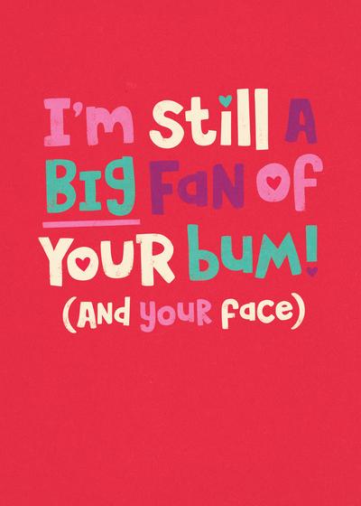 bum-lettering-jpg