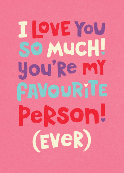 favourite-person-lettering-jpg