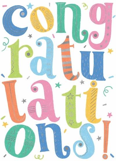congratulations-jpg-6