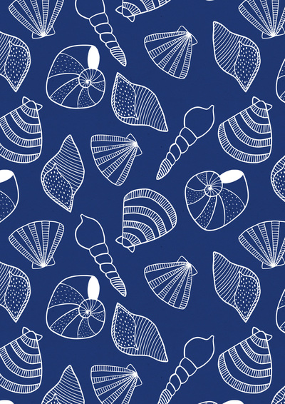 ap-seashells-shells-beach-coastal-art-pattern-step-and-repeat-jpg