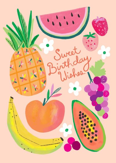 fruit-birthday-jpg