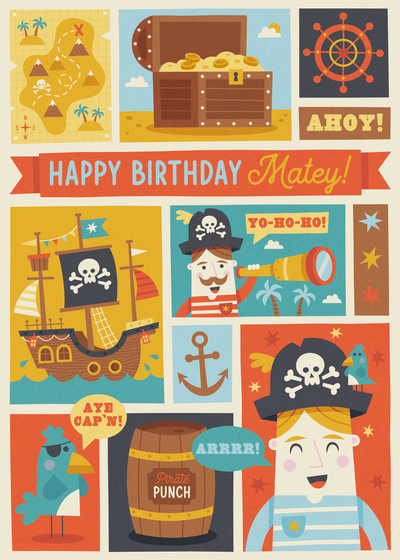 pirate-birthday-jpg-1