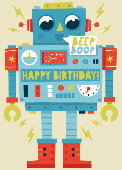 robot-birthday-jpg