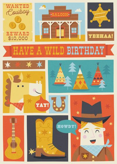 cowboy-birthday-jpg