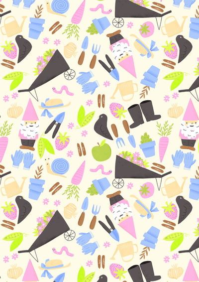 ap-pattern-design-garden-spring-gift-wrap-female-birthday-step-and-repeat-copy-jpg