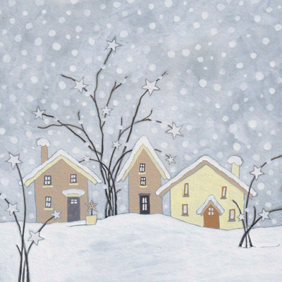winter-scene-1-jpeg
