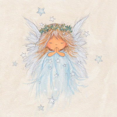 little-blue-angel-jpeg