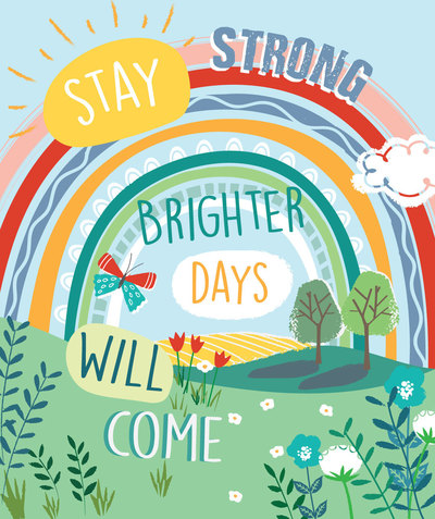 rainbow-brighter-days-jpg