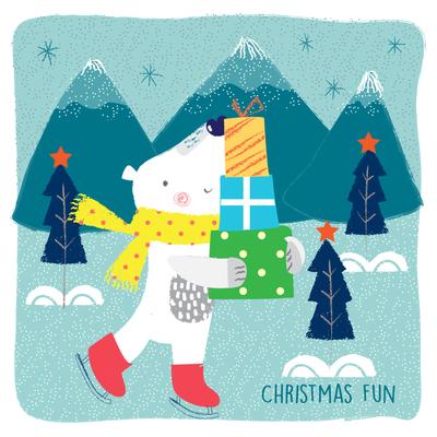 polar-bears-christmas-presents-jpg