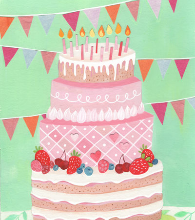 birthday-cake-collage-jpg