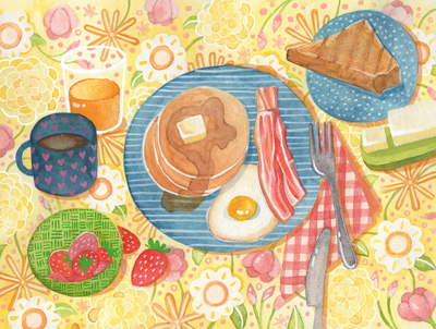 breakfast-pancakes-eggs-bacon-jpg