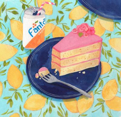 cake-soda-jpg