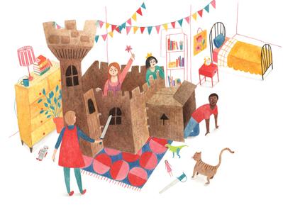 cardboard-castle-kids-playing-jpg