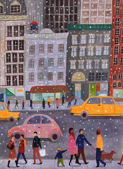 city-winter-snow-jpg