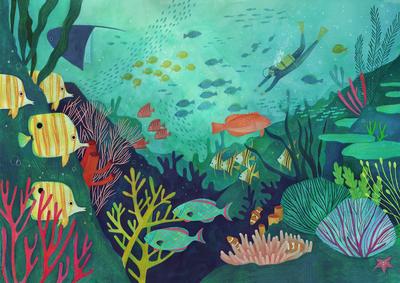 coral-reef2-jpg