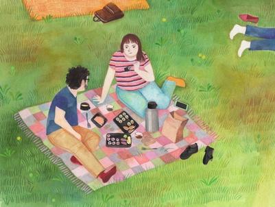 couple-picnic-park-jpg