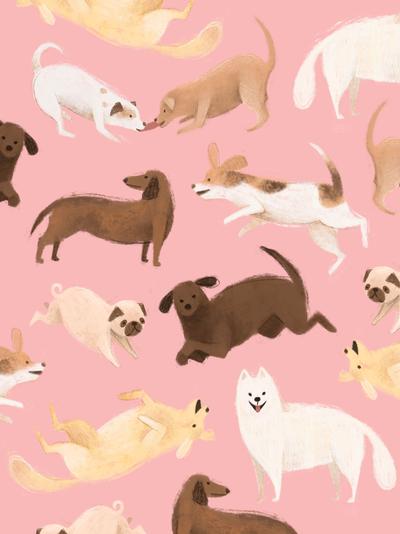 dogs-pattern-jpg
