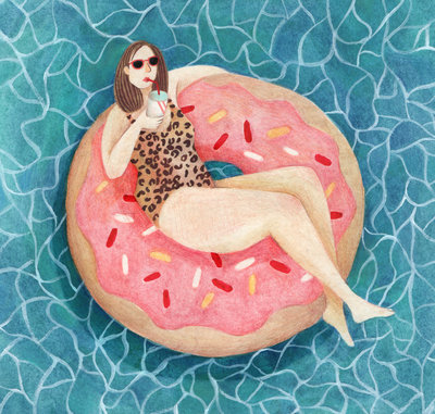 donut-floatie-pool-jpg