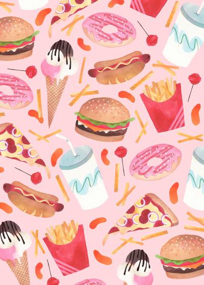 fast-food-pattern-cheeseburger-fries-jpg