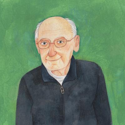 grandpa-portrait-jpg