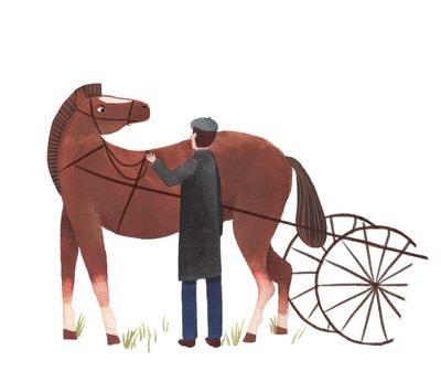 horse-man-carriage-jpg