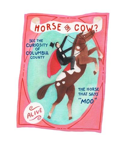 horse-poster-jpg