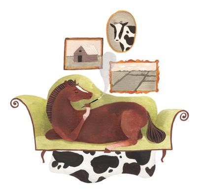 horse-sofa-jpg