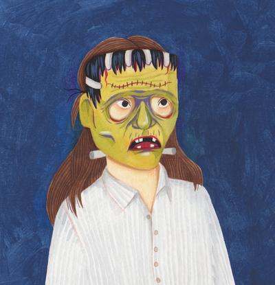 monster-mask-girl-jpg