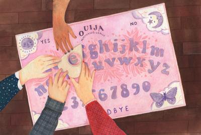 ouija-board-jpg
