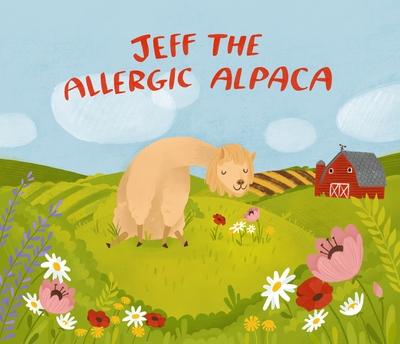 alpaca-flowers-farm-jpg