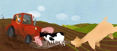 alpaca-sneezing-tractor-farm-jpg