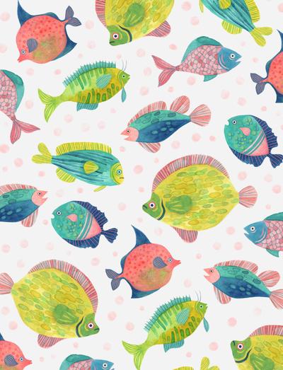 fish-ocean-pattern-jpg