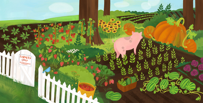 pig-garden-pumpkin-patch-jpg