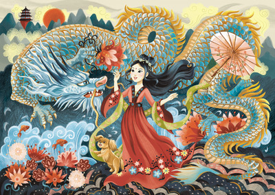 sylwia-filipczak-china-girl-dragon-jpg