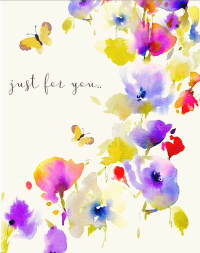 watercolour-just-for-you-design-01-jpg