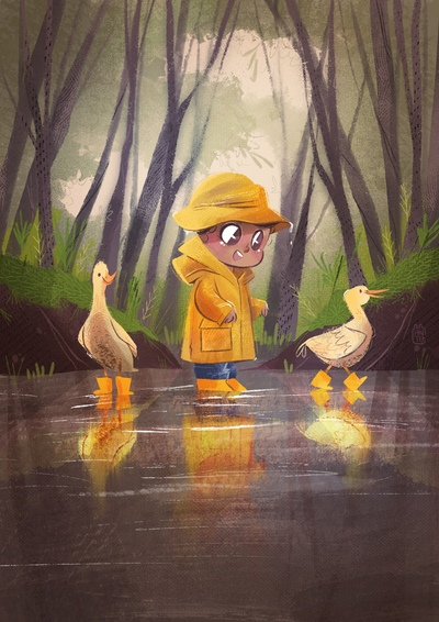 rain-jpg-4