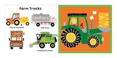 las-move-it-spreads-dielines-farm-trucks-v3-jpg