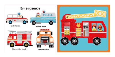 las-move-it-spreads-dielines-emergency-jpg