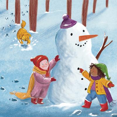 snowman-jpg-58