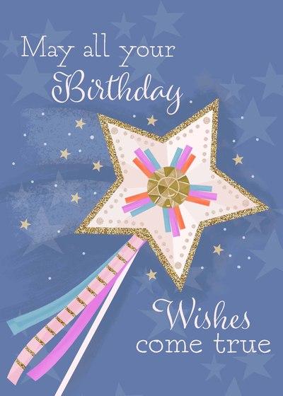 magic-wand-birthday-jpg