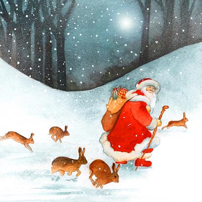 santa-hares-snow-jpg
