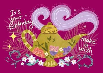 magic-lamp-birthday1-jpg