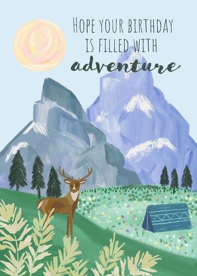 adventure-birthday-jpg