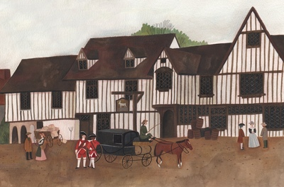 tudor-house-carriage-jpg