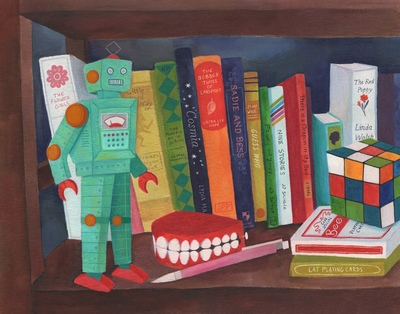 toy-robot-bookshelf-jpg