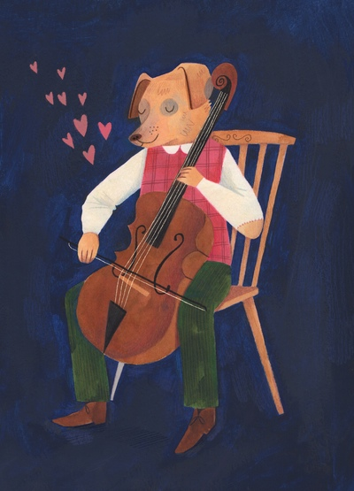 cello-dog-jpg
